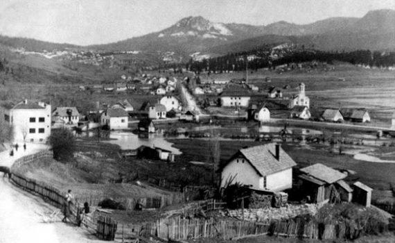 10-pale-stara-slika-pogled-kalovita-brda