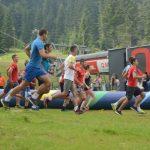 Sport na Jahorini