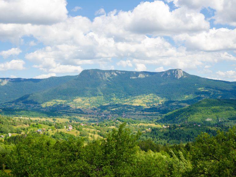 3. Romanija-planina-opstina-pale-hajducka-gora-mountain-republika-srpska