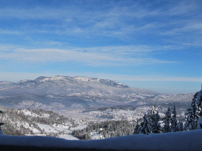 4. Romanija-planina-opstina-pale-hajducka-gora-mountain-republika-srpska