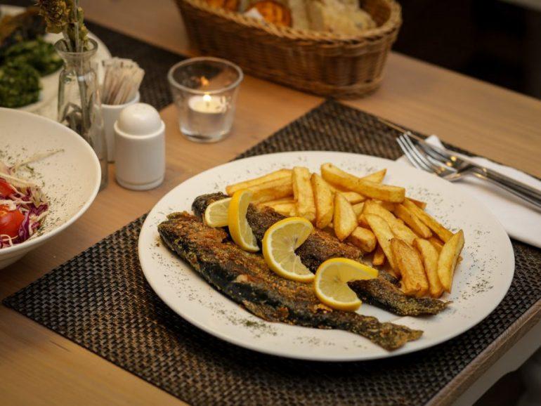 6. riblji_restoran_pastrmka_rostilj_domaca_hrana_jelo_tradicionalna_kuhinja_gastro