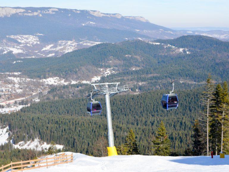 ravna-planina-ski-centar-gondola-pale-republika-srpska (1)