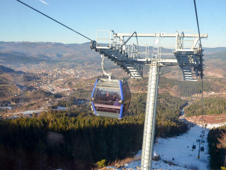 ravna-planina-ski-centar-gondola-pale-republika-srpska (2)