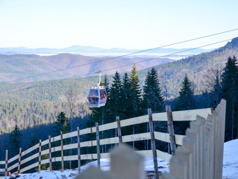 ravna-planina-ski-centar-gondola-pale-republika-srpska (3)