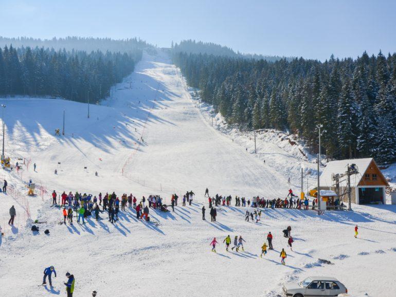 ravna-planina-ski-centar-gondola-pale-republika-srpska (4)