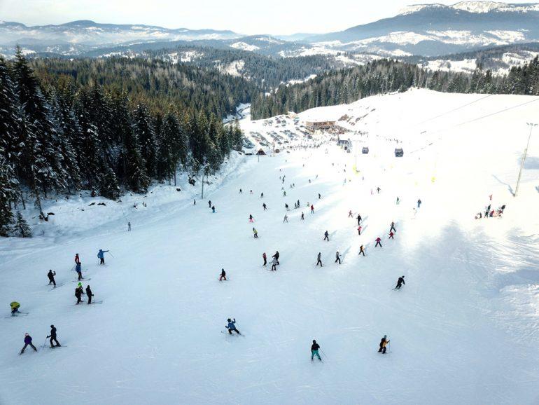 ravna-planina-ski-centar-gondola-pale-republika-srpska (6)