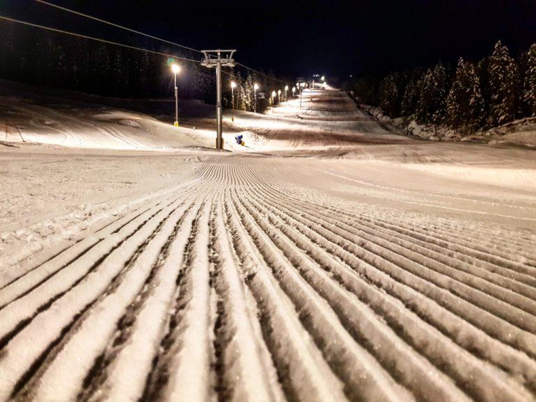 ravna-planina-ski-centar-gondola-pale-republika-srpska (7)