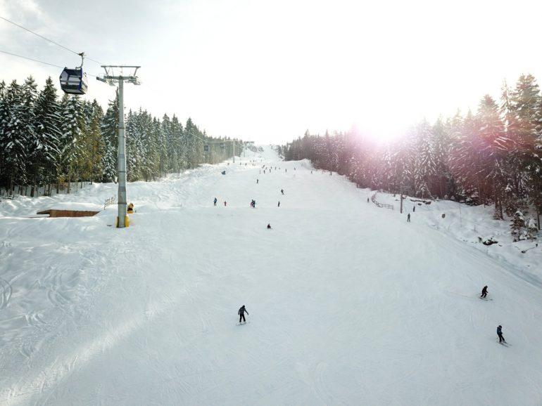ravna-planina-ski-centar-gondola-pale-republika-srpska (9)