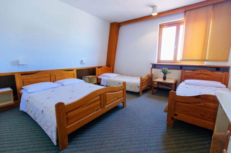3. bistrica_hotel_jahorina_bat_batagon_iznutra_soba
