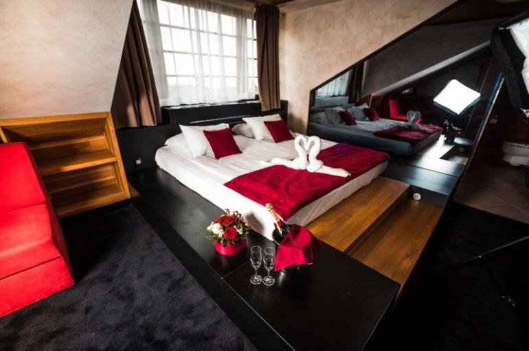 3. lavina_hotel_jahorina_sobe_unutra