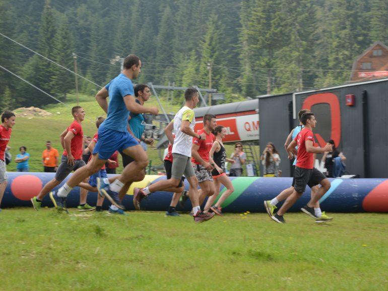 11. jahorina-planina-olimpijska-ljepotica-pale-mountain-republika-srpska-ljeto