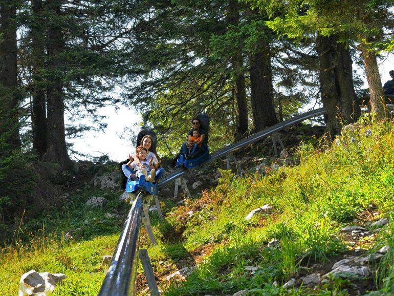 12. jahorina-planina-olimpijska-ljepotica-pale-mountain-republika-srpska-ljeto