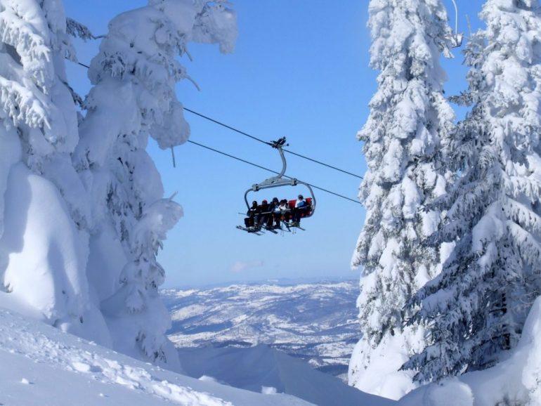 8. jahorina-planina-olimpijska-ljepotica-pale-mountain-republika-srpska-skijanje-zima