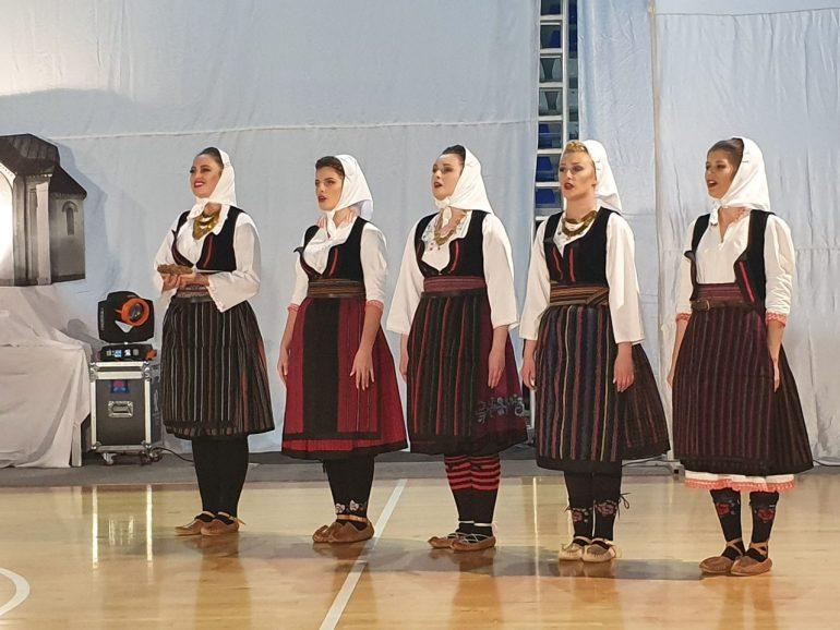 etno-pale-kolo-kultura-tradicija-narodno-pjevanje (1)
