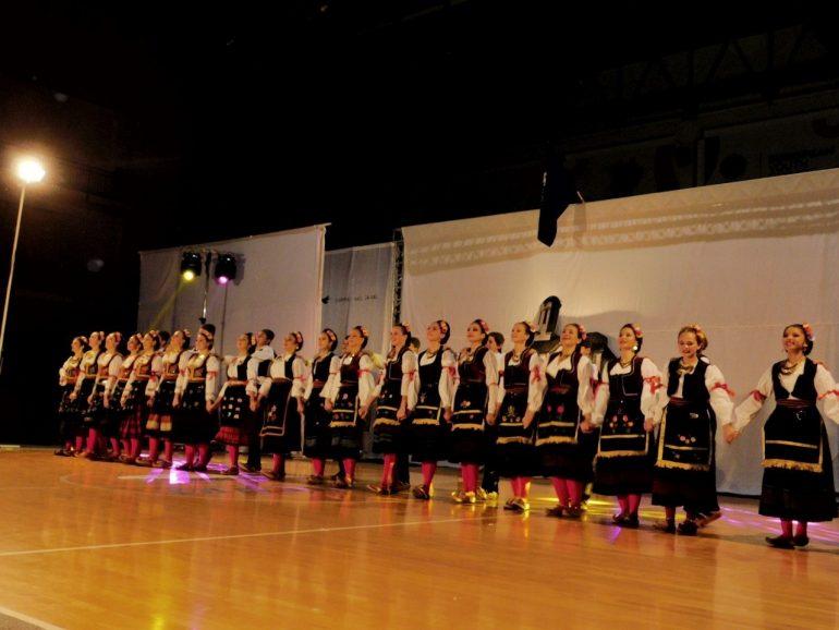 etno-pale-kolo-kultura-tradicija-narodno-pjevanje (2)