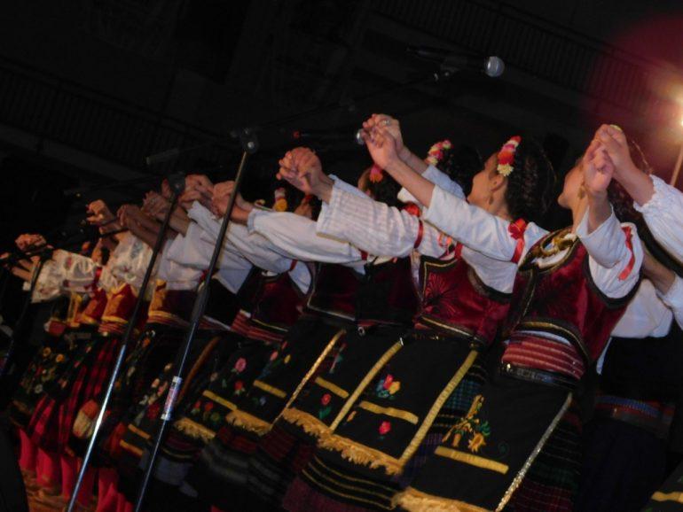 etno-pale-kolo-kultura-tradicija-narodno-pjevanje (3)