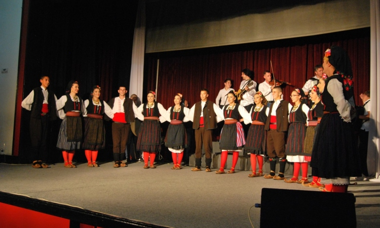 etno-pale-kolo-kultura-tradicija-narodno-pjevanje