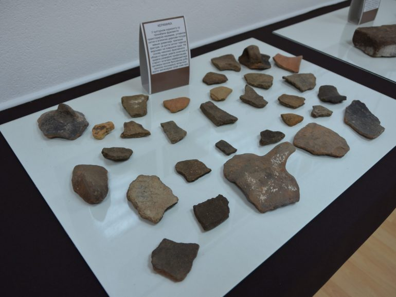 keramika-orlovaca-pronalasci-arheologija