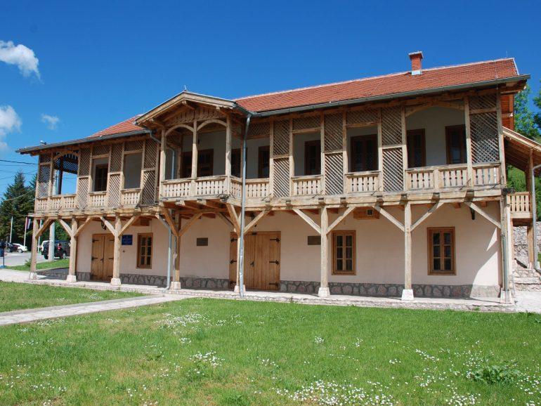 kuca-cekovica-pale (2)