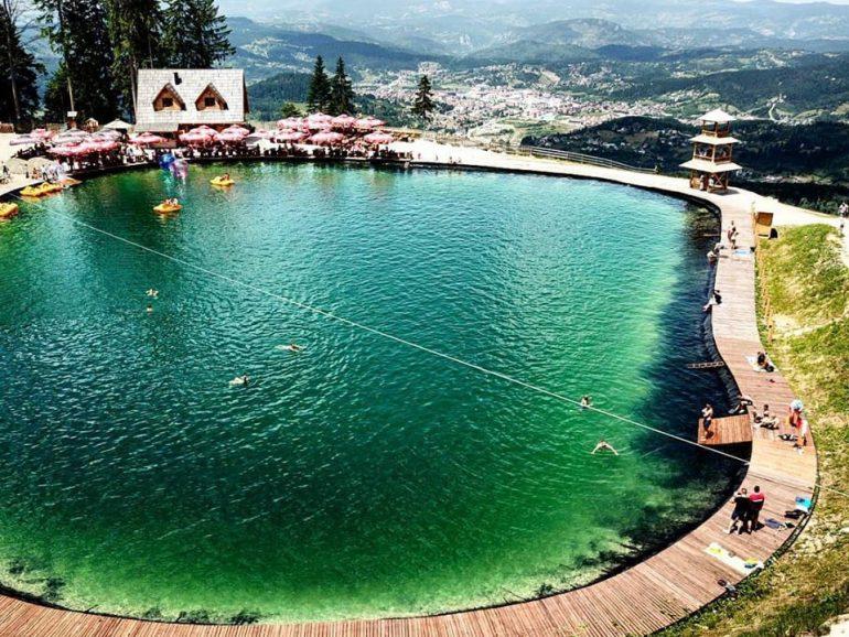 ravna-planina-pale-ljeto-gondola-jezero-priroda (2)