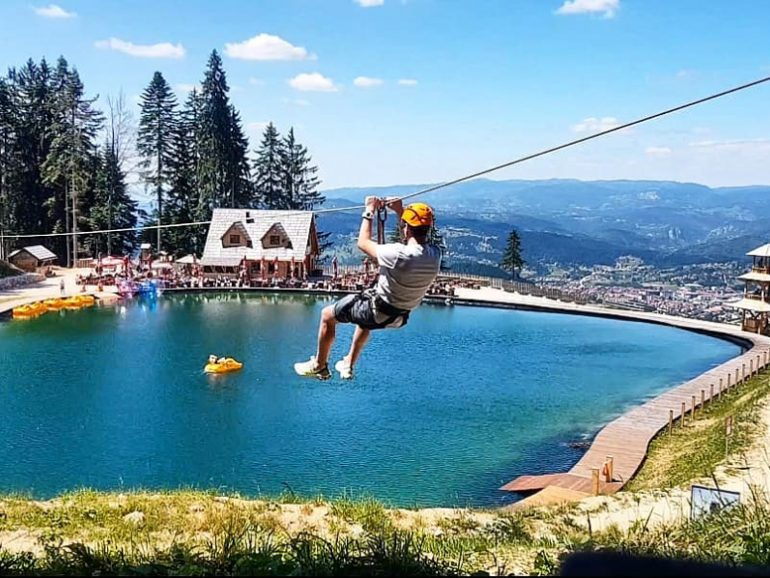 ravna-planina-pale-ljeto-gondola-jezero-priroda (3)