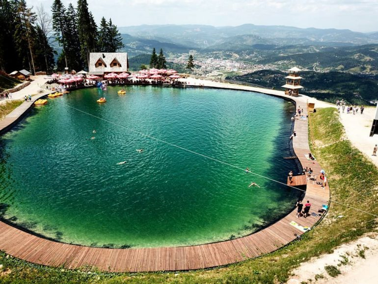 ravna-planina-pale-ljeto-gondola-jezero-priroda (5)