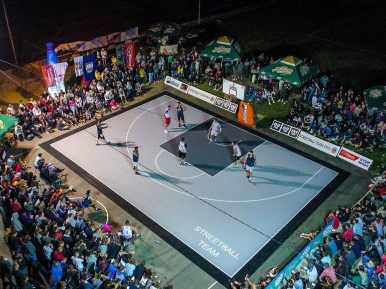 sport-pale-sportisti-basket-3x3-turnir-ulicni-kosarka