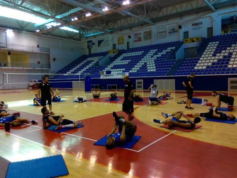 sport-pale-sportisti-dvorana-peki (3)