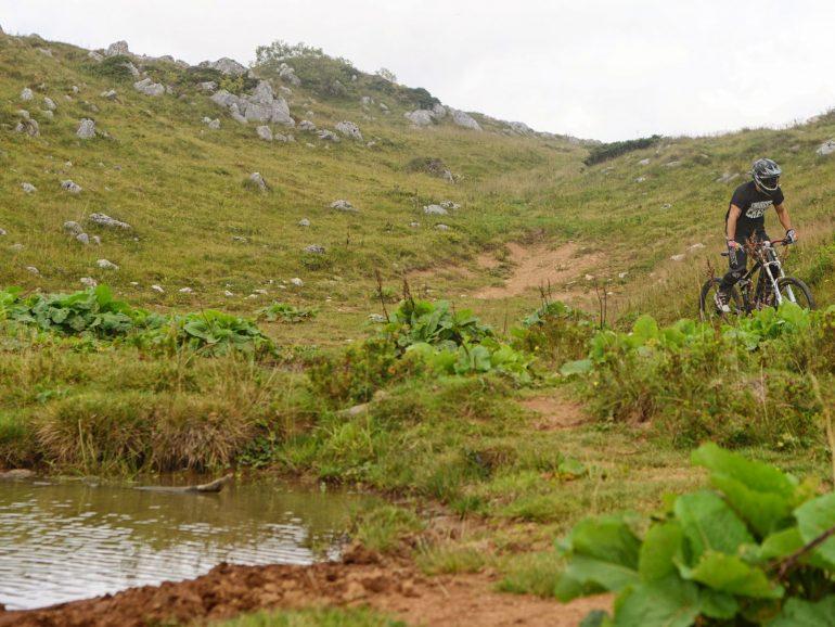 jahorina-planina-olimpijska-ljepotica-pale-mountain-republika-srpska-ljeto (7)