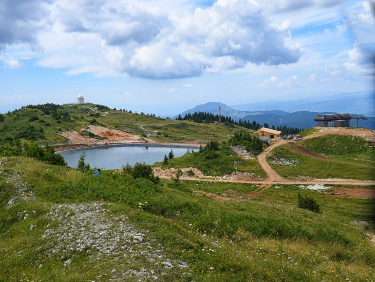 jahorina-planina-olimpijska-ljepotica-pale-mountain-republika-srpska-ljeto (8)