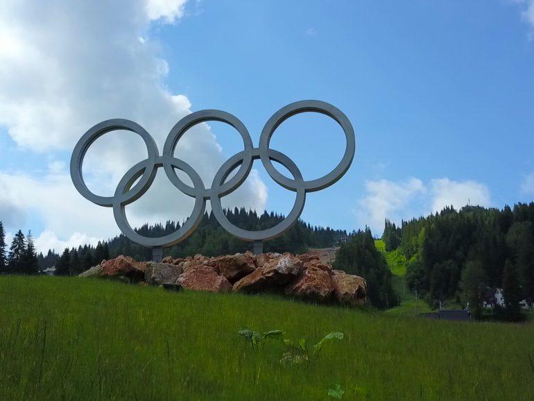 jahorina-planina-olimpijska-ljepotica-pale-mountain-republika-srpska-ljeto (9)